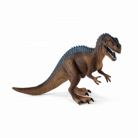 dinosaurier schleich günstig