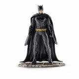 Schleich 22526 Justice League Batman Batman vs Superman Neuheit 2016
