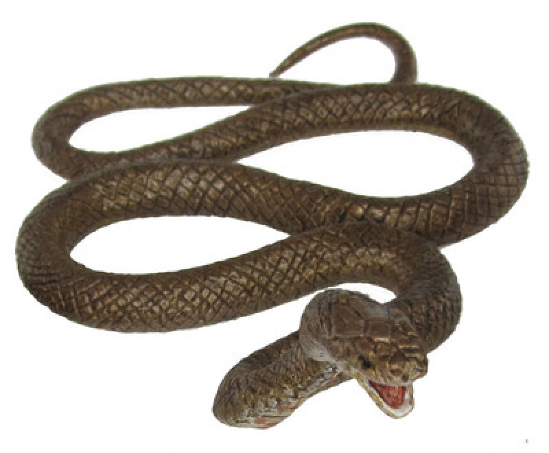spiele snake