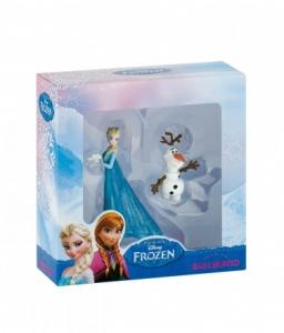 Eiskönigin Spiele Elsa