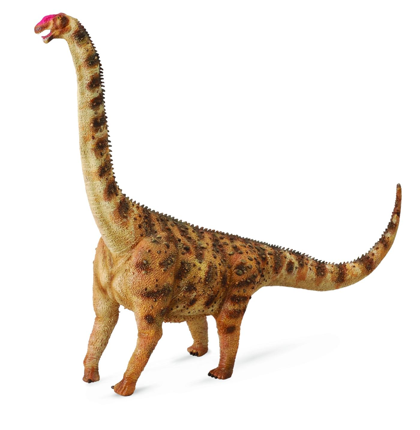 Collecta Alamosaurus 88462 Dinosaur Figure Educational Toy