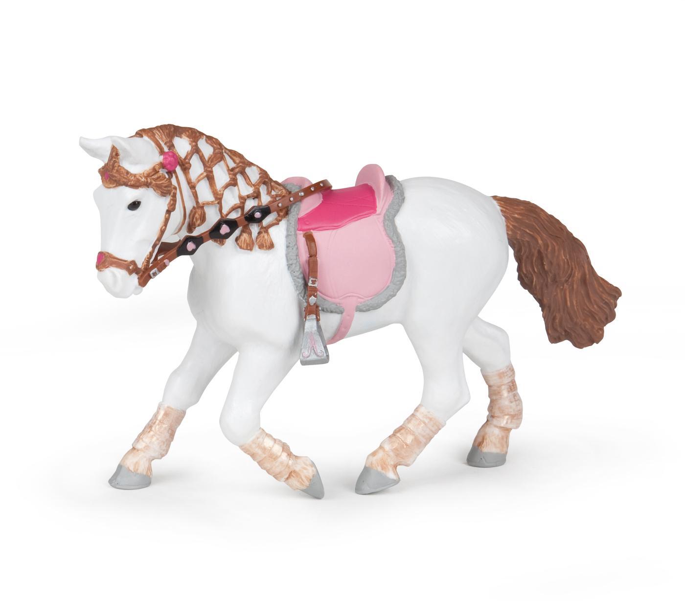 pony spiele de