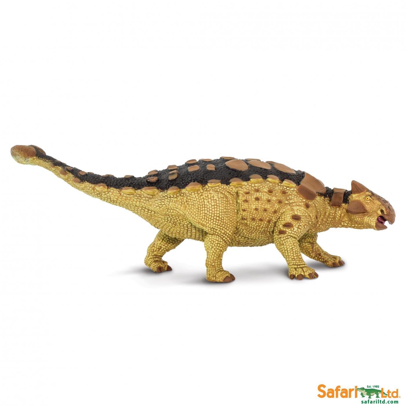 Wild Safari Prehistoric World Quetzalcoatlus Safari Ltd New Toy Figure