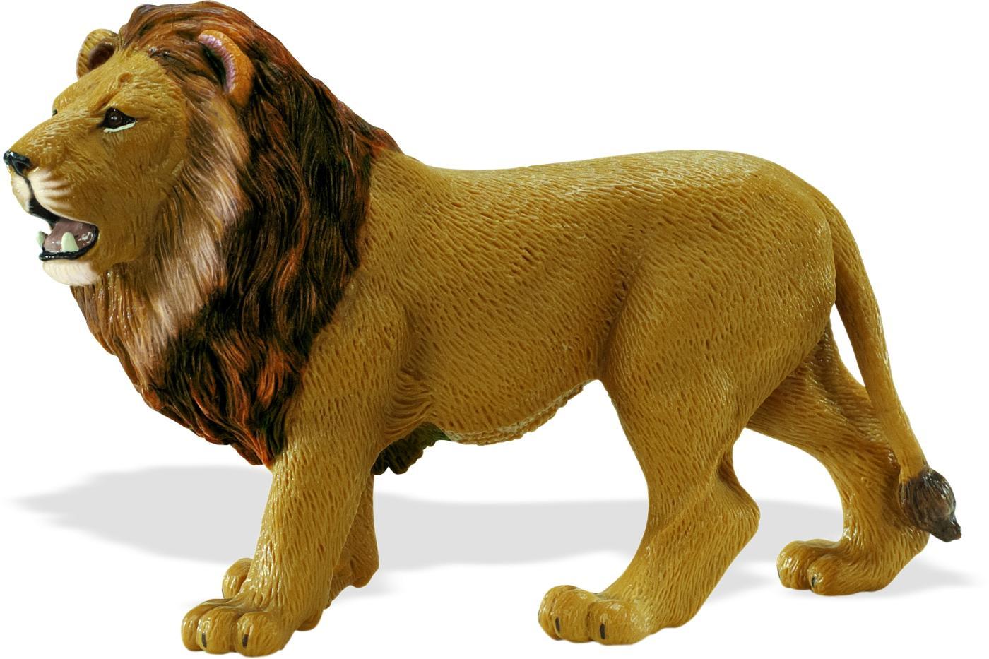 Prehistoric Wild Life Animal *NEW* PAPO 55067 Roaring Smilodon