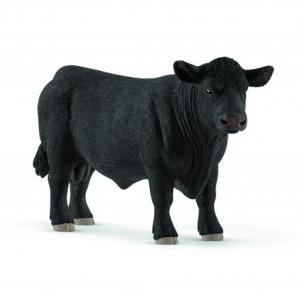 Schleich Lamb Farm Life Figure Toy Figure 13883 NEW 2019
