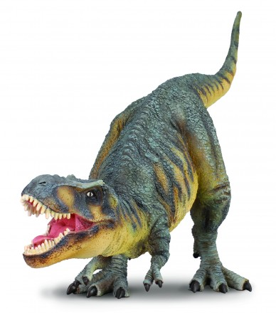 collecta 88251 tyrannosaurus rex tierfiguren bei spielzeug. Black Bedroom Furniture Sets. Home Design Ideas