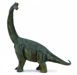 Jobaria 29 cm Deluxe 1:40 dinosaurios collecta 88395