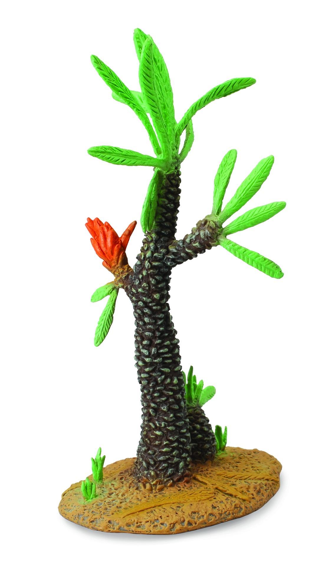 Collecta williamsonia tierfiguren bei spielzeug