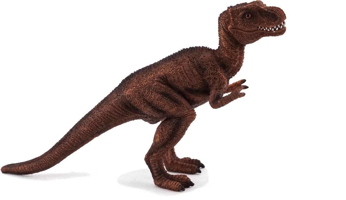 mojo fun 7192 t rex junges tierfiguren figuren bei spielzeug. Black Bedroom Furniture Sets. Home Design Ideas