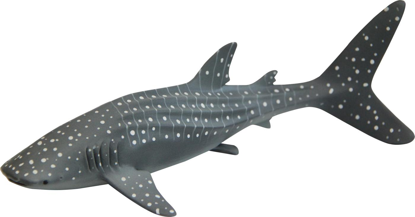 Whale Shark Toys : Maia und borges baby whale shark animal figures at