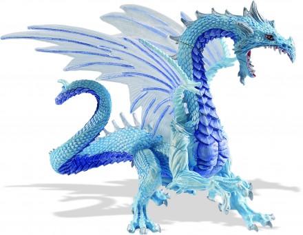 adventskalender dragons 2019