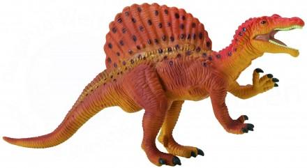 Safari 302429 Elasmosaurus