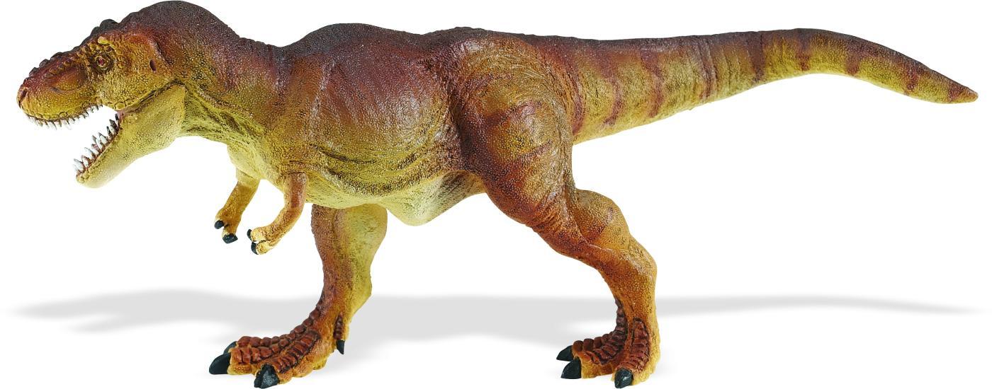safari ltd 3007 t rex animal figures at spielzeug. Black Bedroom Furniture Sets. Home Design Ideas